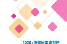 2030愿景与需求报告_000001.jpg