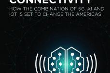 21494-MWC-Americas-report_0918-0.jpg