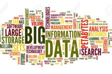 23796130-Big-data-concept-in-word-tag-cloud-on-white-background-Stock-Photo.jpg