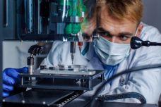 3dp_bioprintingcells_bioprinter.jpg