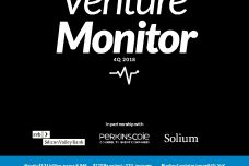 4Q_2018_PitchBook_NVCA_Venture_Monitor-1-001.jpg
