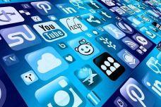 576063-consider-your-social-media-strategy.jpg