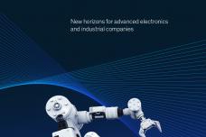 5G时代:先进电子和工业公司的新视野_000001.png