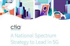 5G网络国家战略报告_000001.jpg