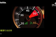 5G重塑行业应用_000001.jpg