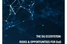 5G风险和机遇报告_000001.jpg