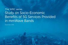 5G-mmWave-benefits-0.jpg