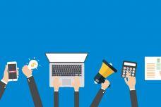 6-Amazing-Winning-Methods-to-Low-Cost-Internet-Advertisements.jpg