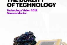 8-30Accenture-Semiconductor-Technology-Vision-Report-01.jpg