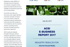 ACSI_E-Business_Report_2017_000.jpg
