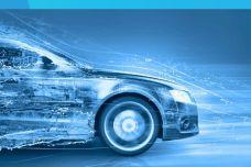AI时代下的汽车业数字化变革_000001.jpg
