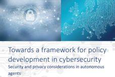 AI网络安全政策发展框架_000001.jpg
