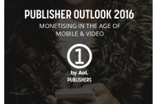 AOL2016年发布商概览_000001.png