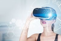 AR-VR-Technologies.jpg