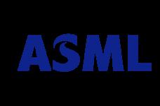 ASML-Holding-Logo.png