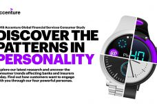 Accenture-2019-Global-Financial-Services-Consumer-Study-01.jpg