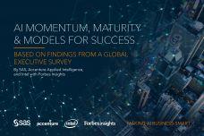 Accenture-AI-Momentum-Final-0.jpg