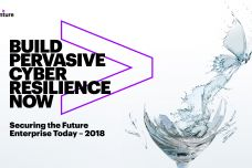 Accenture-Build-Pervasive-Cyber-Resilience-Now-Landscape-0.jpg