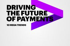 Accenture-Driving-the-Future-of-Payments-10-Mega-T_000.jpg