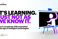 Accenture-Education-and-Technology-Skills-Research-0.jpg