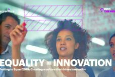 Accenture-Equality-Equals-Innovation-Gender-Equality-Research-Report-IWD-2019-001.jpg