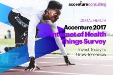 Accenture-Health-2017-Internet-of-Health-Things-Su_000.jpg