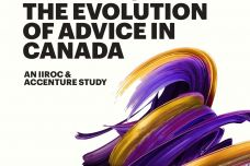 Accenture-IIROC-Enabling-Evolution-of-Advice-Canada-001.jpg