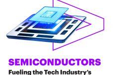 Accenture-Semiconductor-Tech-Vision-2018-Executive-Summary-0.jpg