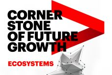 Accenture-Strategy-Ecosystems-Exec-Summary-May2018-POV-0.jpg