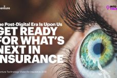 Accenture-Technology-Vision-for-Insurance-2019-Full-Report-01.jpg