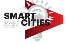 Accenture_5G-Municipalities-Become-Smart-Cities_000.jpg