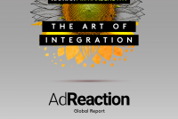 AdReaction—整合的艺术_000001.png