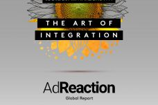 AdReaction_The_Art_of_Integration_Global_Report_000.jpg