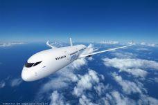 Airbus_Concept_Plane_1.jpg
