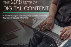 Altimeter-_-The-2018-State-of-Digital-Content-0.jpg