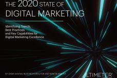 Altimeter_2020-State-of-Digital-Marketing-01.jpg