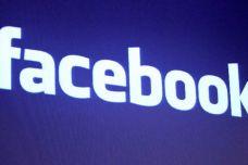 Amazing-Facebook-Status.jpg