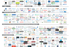 Analytics-vendor-graphic-REVISED-9-8.png