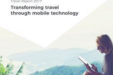 Apadmi-Travel-Report-2017_000.jpg