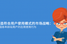 App-Annie:2015年美国各年龄段-Android-用户使用行为分析_000001.png