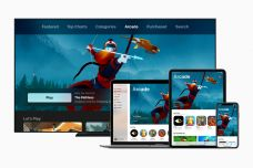 Apple-introduces-apple-arcade-apple-tv-ipad-pro-iphone-xs-macbook-pro-03252019_big.jpg.large_.jpg