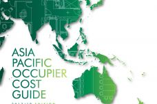 Asia_Pacific_Major_Report_Fit-Out_Cost_Guide_2017_000.jpg