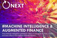 AutonomousNEXT_06_MachineIntelligence_AugmentedFin_000.jpg