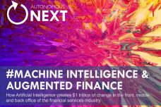 AutonomousNEXT_06_MachineIntelligence_AugmentedFin_000.jpg