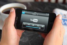 BG-online-video.jpg