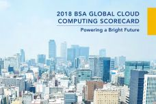 BSA_2018_Global_Cloud_Scorecard_000.jpg