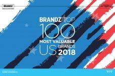 BZ_US_Report_2018_DL_000.jpg