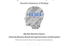 Big-Data-Executive-Survey-2017-Executive-Summary_000.jpg