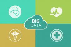 Big-Data-in-Healthcare.jpg