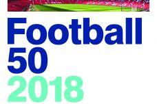 Brand-Finance-Football-50-Report-2018_000.jpg